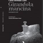 foto Girandola mancina