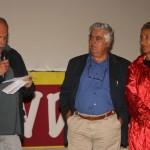 foto di Paolo Bassi, Claudio Franzoni, Luisa Tosoni
